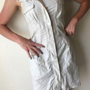 MaxMara Dresses - Maxmara weekend dress